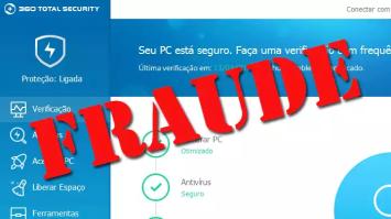 qihoo-fraude.1