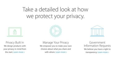 ios_privacy