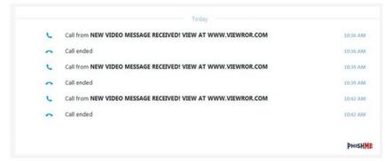 skype_downloads