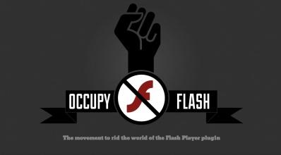 adobe_flash_kill