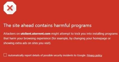 alert_harmful_programs