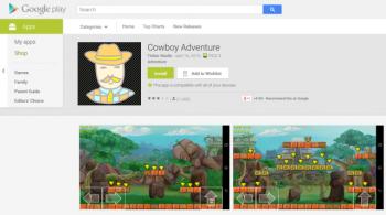 cowboy_adventure