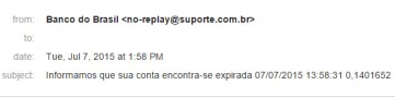 fake_email