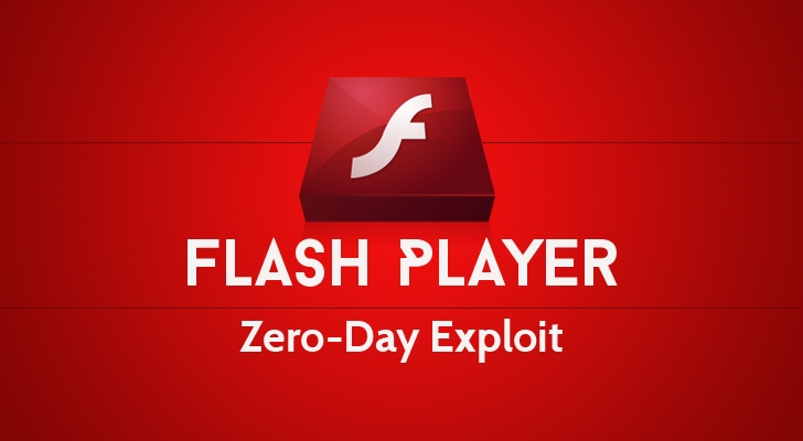 Descoberta nova falha de segurana no adobe flash player seu micro flash player zero day vulnerability stopboris Image collections