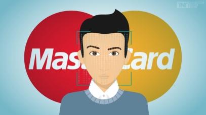 mastercard_selfies