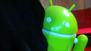 android_falha