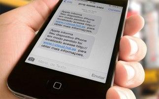Golpe-SMS-iCloud