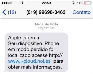 Golpe-SMS-iCloud2