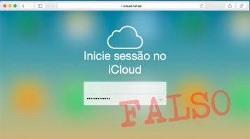 Golpe-SMS-iCloud3