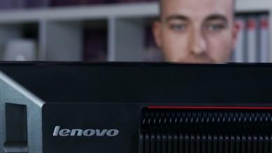 PC_Lenovo