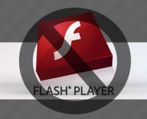 say-no-flash-player