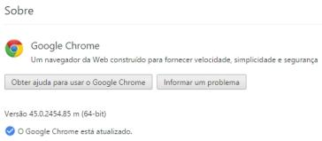 Google_Chrome_v45.0.2454.85