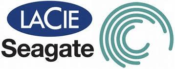 seagate_lacie