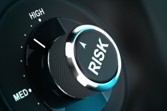 security_risk