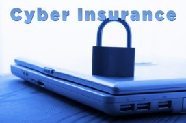 seguro_cibernetico