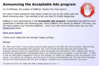 adblock_anuncio
