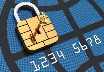 cartão_seguro