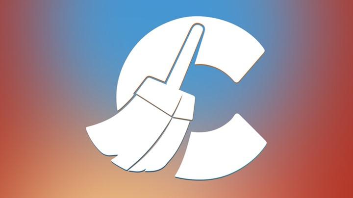 Microsoft desaconselha uso do ccleaner seu micro seguro ccleaner stopboris Image collections