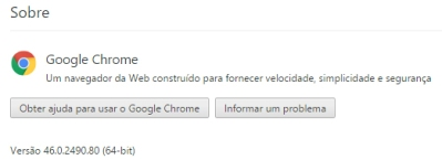 Google_Chrome_v46.0.2490.80