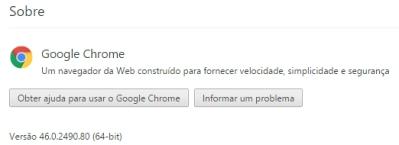 Google_Chrome_v46.0.2490.80