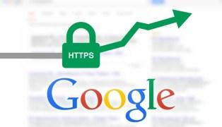 google_https