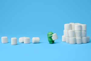 google_marshmallow