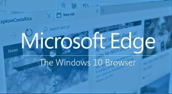 Microsoft-Edge