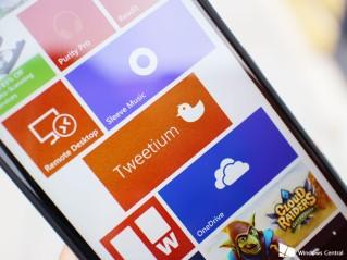 Tweetium_Windows_Phone_81