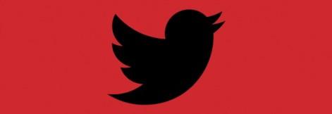 twitter_hackers
