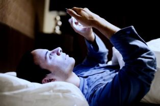 smartphone_antes_dormir