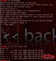 backdoor_linux