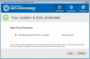 malwarebytes_antiransomware
