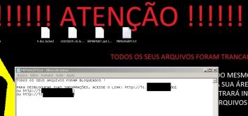 ransomware_brasil