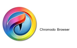 chromodo-browser