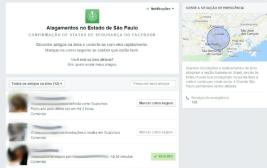 facebook-safety