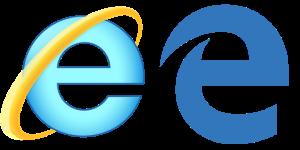 IE_edge