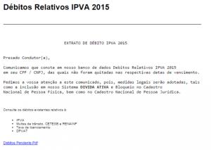ipva_phishing