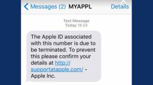 apple-text-scam