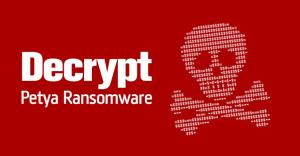 decrypt-petya