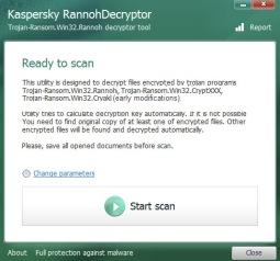 kaspersky_decryptor