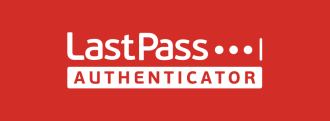 lastpass_auth