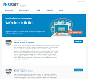 emsisoft_decrypter