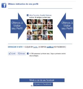 facebook_golpe