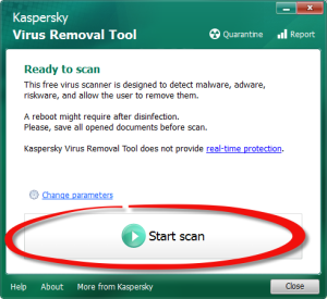 kaspersky_removal_tool