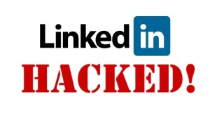 linkedin_hacked