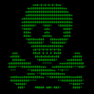 mischa-ransomware