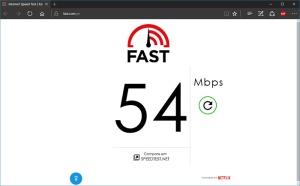 netflix-fast
