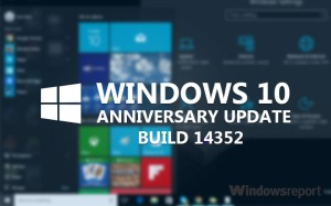 w10_preview