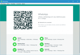 whatsapp_desktop