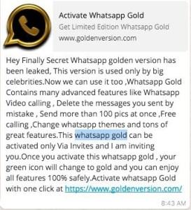 whatsapp_gold